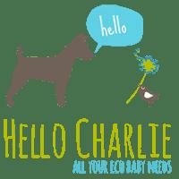 HelloCharlie.com.au