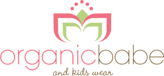 OrganicBabe.com.au